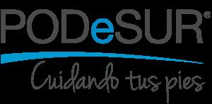 logo-pds